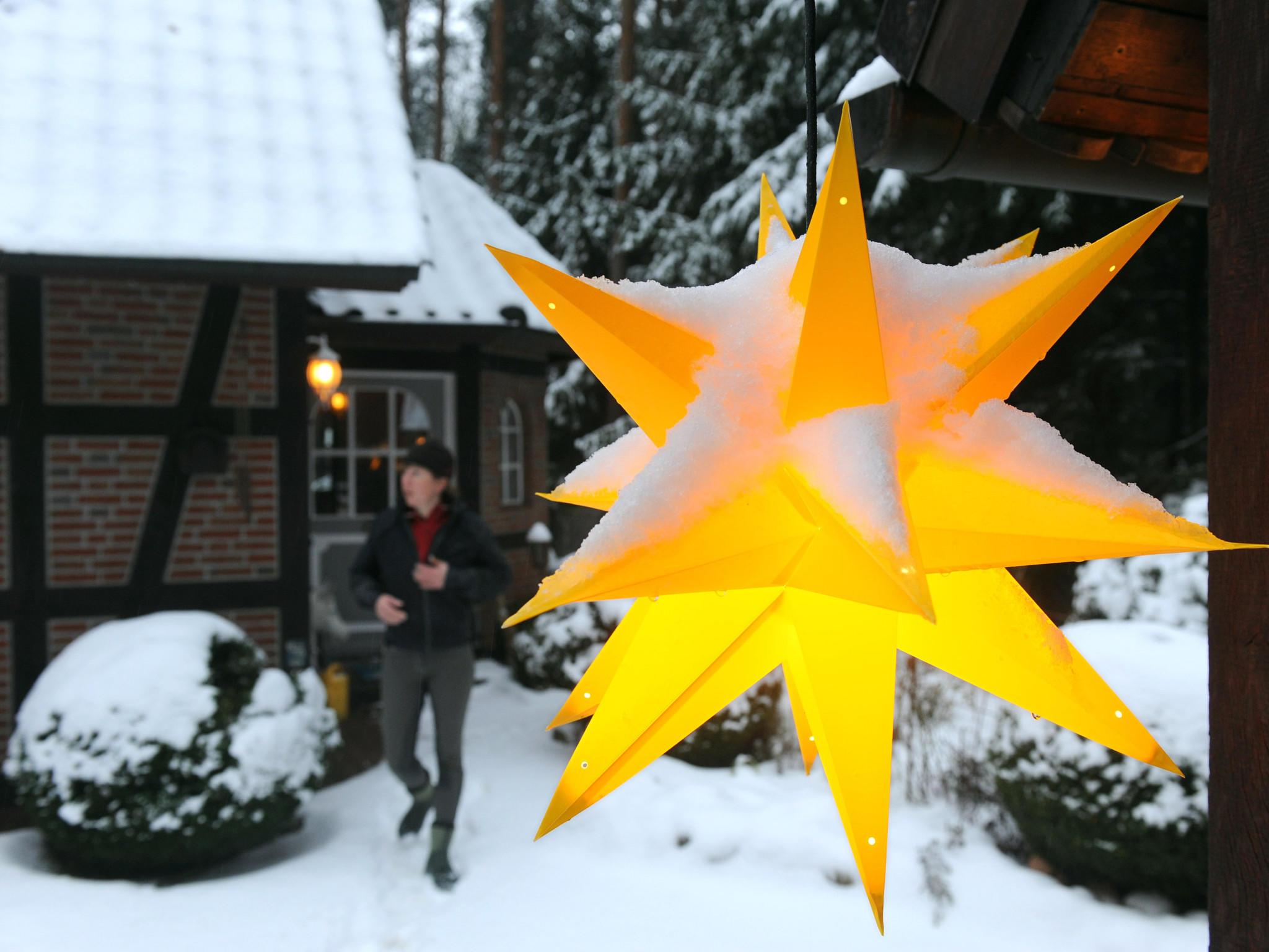 Weihnachten auf der Südhalbkugel - wetter.de