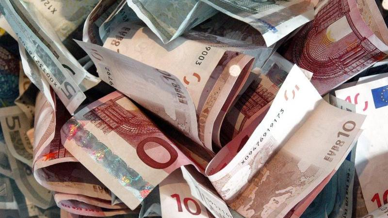Best offshore betting sites