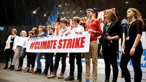 Verheerendes Fazit für Klimagipfel
