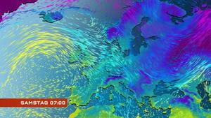 Wetter Heraklion 14 Tage