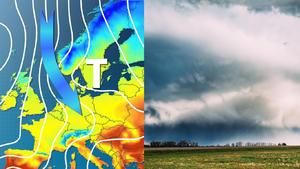 Wettervorhersage In Mönchengladbach