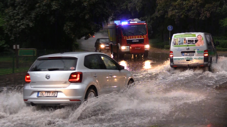 Delmenhorst Wetter