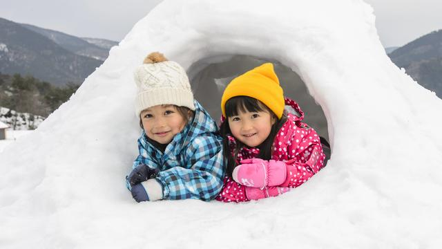 Der Dezember hat sich in Sachen Winter bisher vornehm zurückgehalten. Zu warm, kaum Schnee, dafür Regen, viel Wind.  Die Hoffnungen für richtigen Winter mit Kälte und Schnee liegen auf Januar.