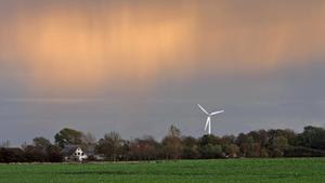 Wetter Haselhorst