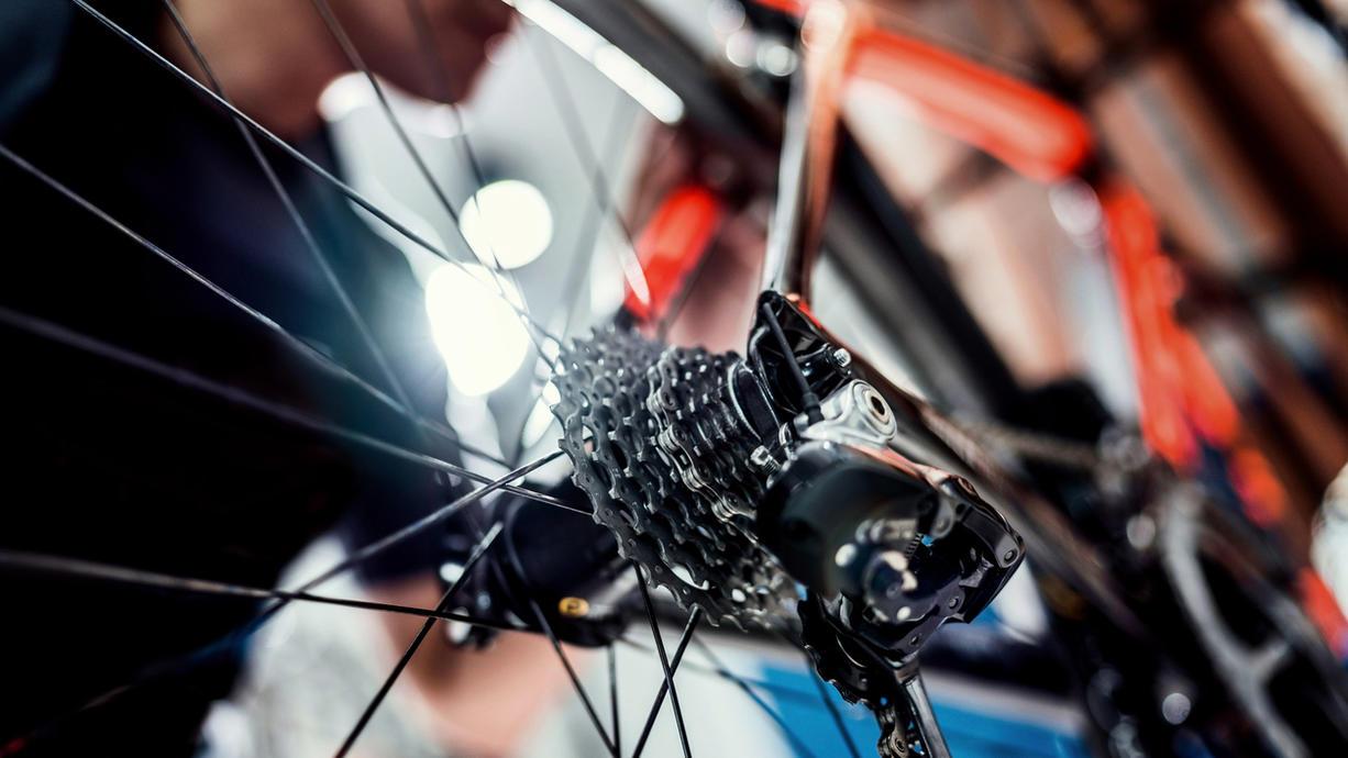 City-Bike, Hollandrad oder doch Klappfahrrad: Suchen Sie noch nach dem perfekten Rad? Wir zeigen Ihnen, welches Modell am besten zu Ihnen passt.