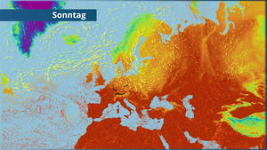 Aurich Wetter