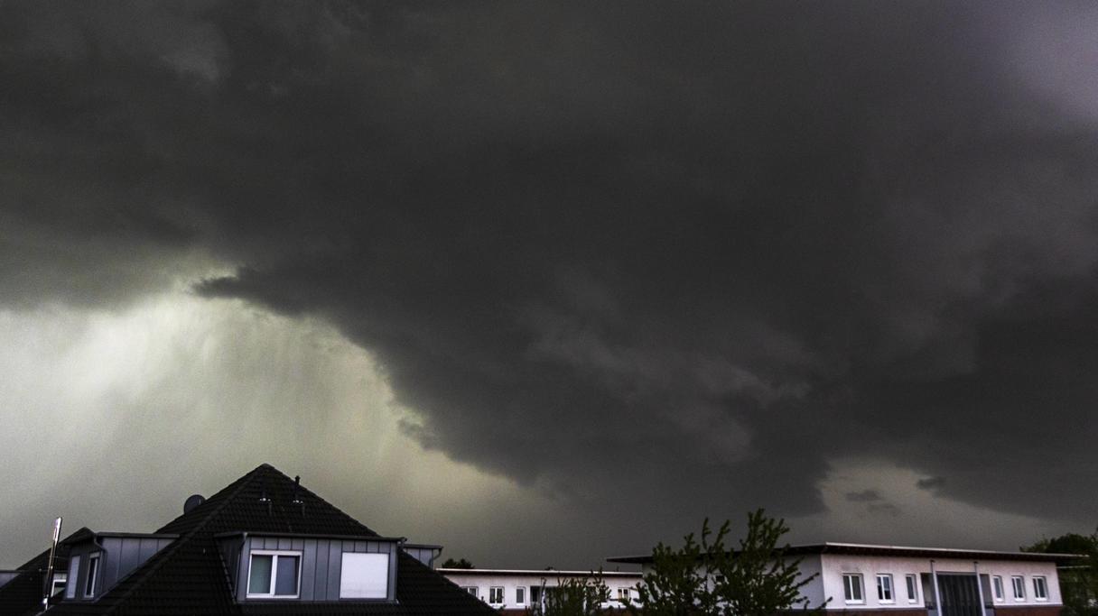 Wetter Buchholz In Der Nordheide