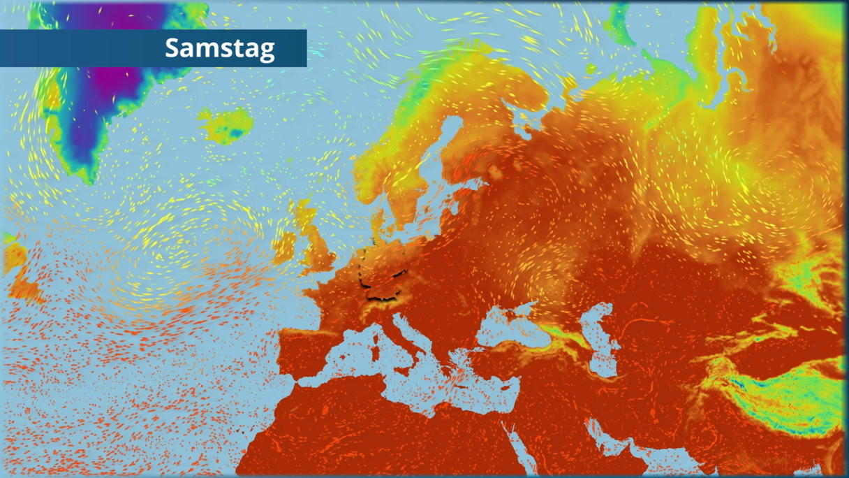 Wetterbericht Wetzlar