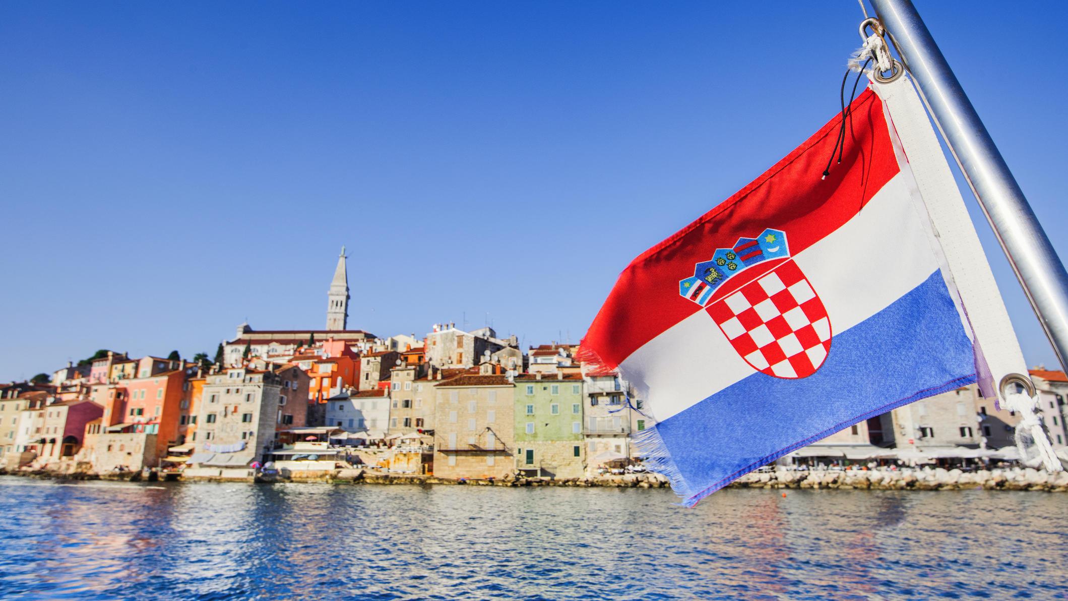 Corona Reisen Kroatien Aktuell