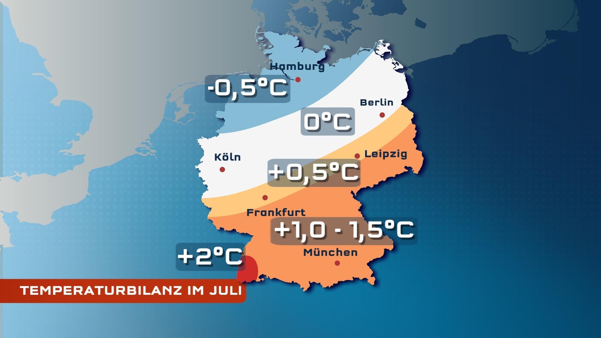 Wetter Frankfurt Freitag