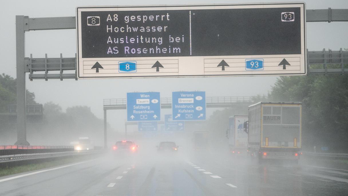 Wetter Düsseldorf 16 Tage Vorhersage