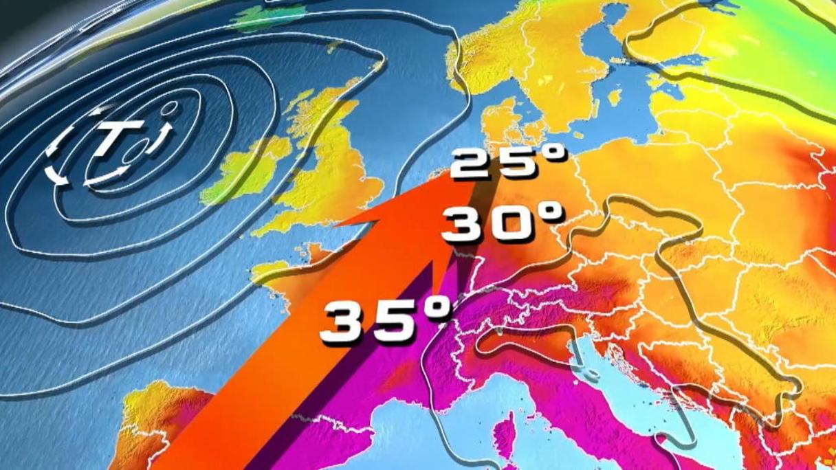 Wetter In Gammertingen