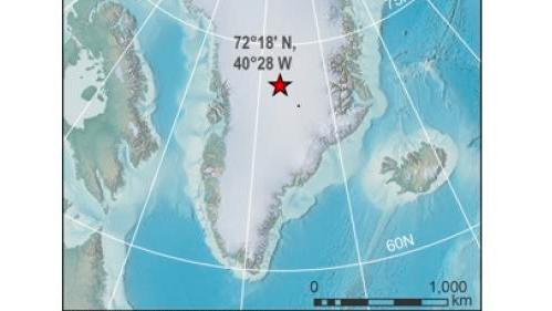 Wetter Nordhalbkugel