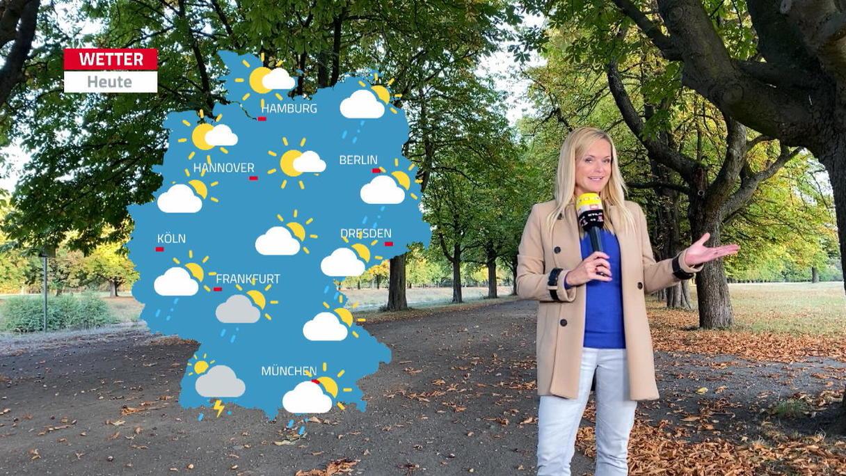 Wetter Wuppertal Elberfeld 7 Tage