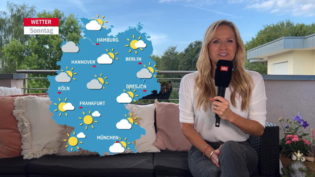 Wetter Com Bielefeld 7 Tage