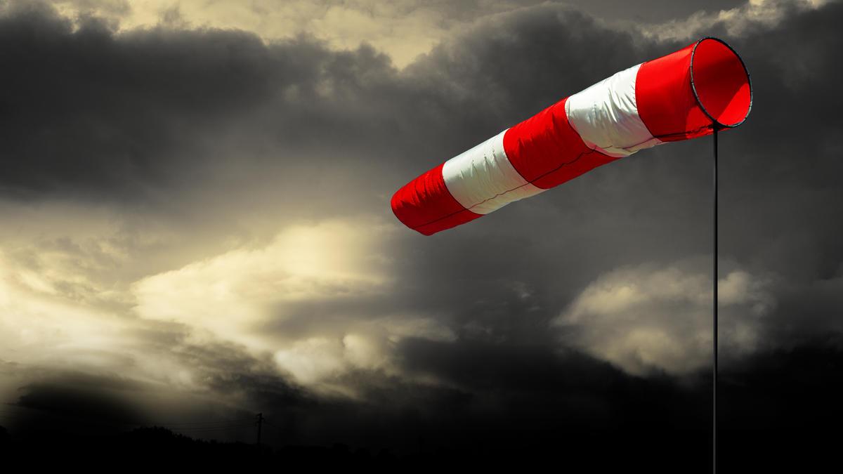 Sturm-Live-Ticker: Tiefs HENDRIK und IGNATZ und die Sturmschäden