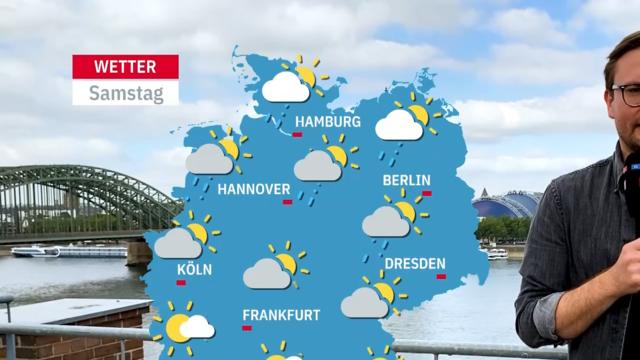 Wetter Herborn 3 Tage