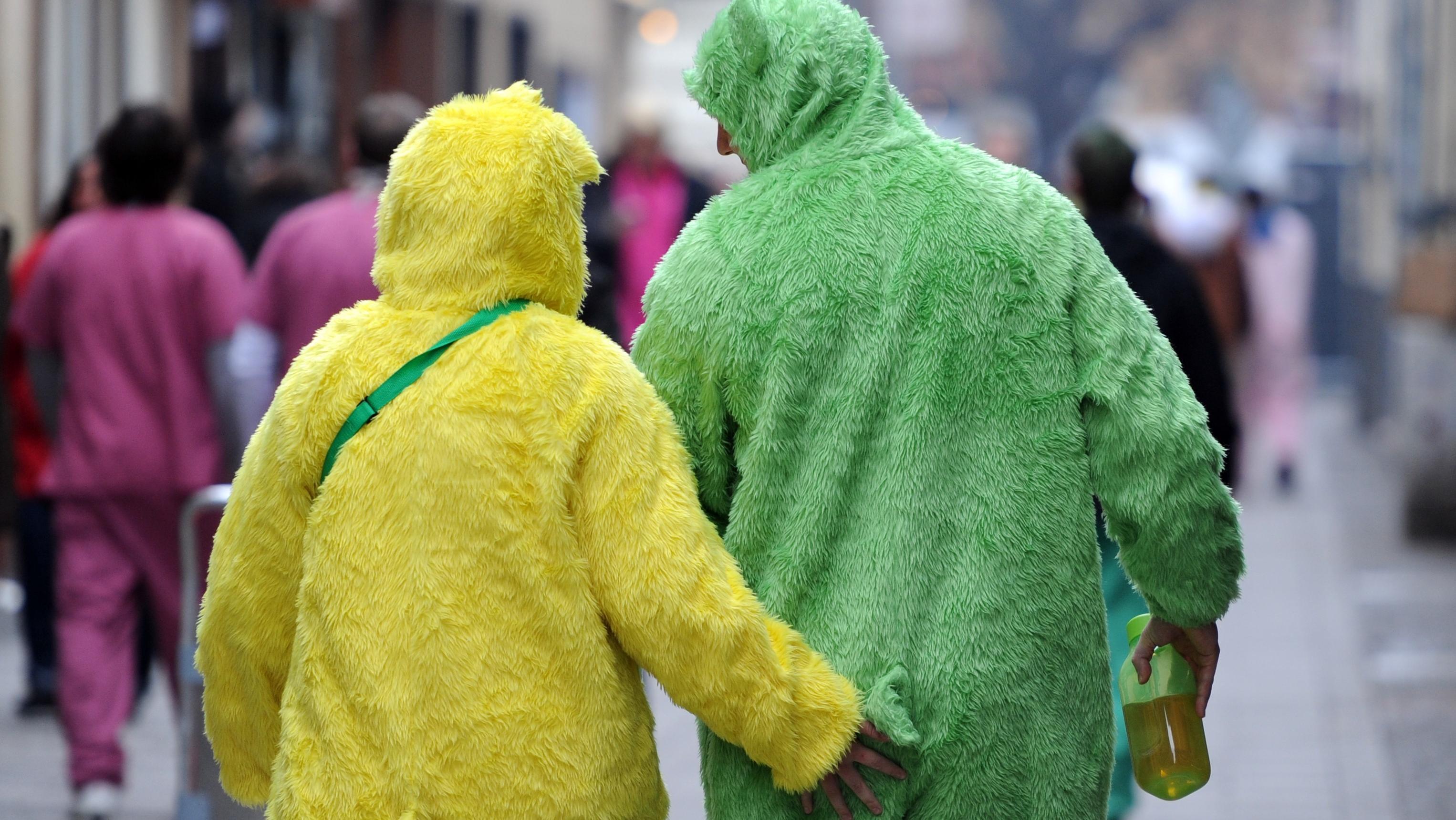 Oberbettingen karneval 2021 are fantasy sports betting legal