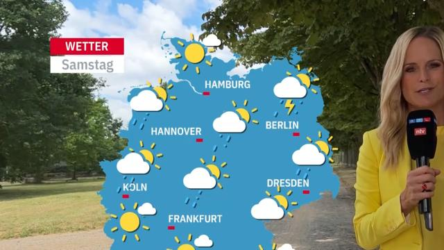 Wetter Hennef 14 Tage