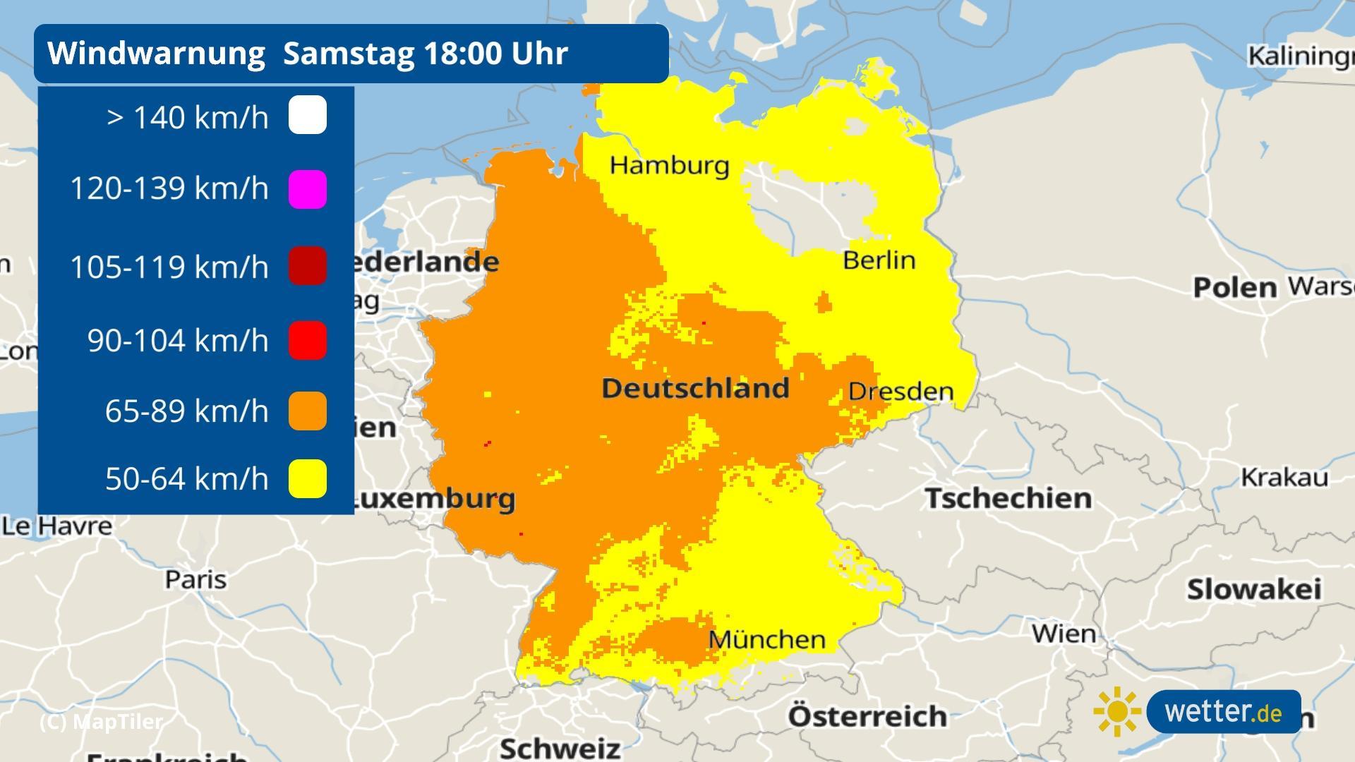 Wetter Com Rostock 7 Tage