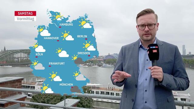 Wetter Ahlbeck 14 Tage Vorhersage