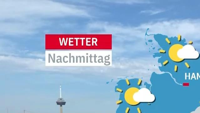 Wetter Poing 16 Tage