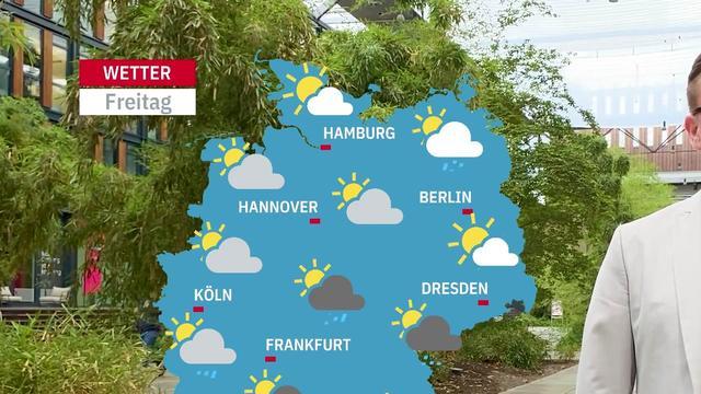 Wetter Köln Wdr 14 Tage
