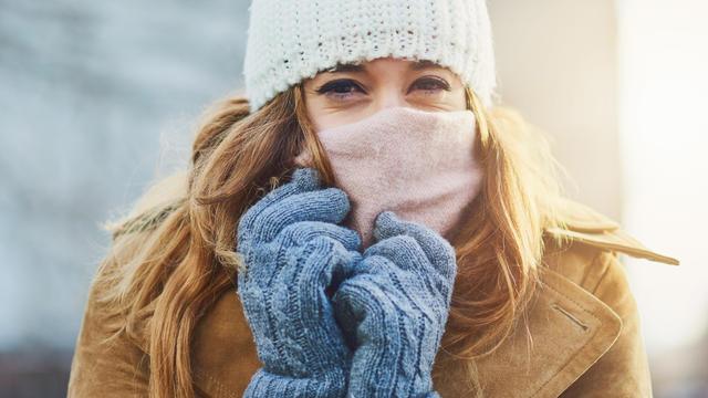 Die Temperaturtalfahrt ist an ihrem Tiefpunkt angekommen. Ganz allmählich taut die Kältekammer Deutschland wieder auf. So werden aus winterlichen endlich wieder frühlingshafte Werte. Ein bisschen Geduld braucht es aber noch.