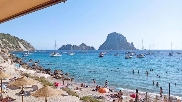 Mallorca Restaurants Durfen Abends Wieder Offnen Zumindest Teilweise Wetter De