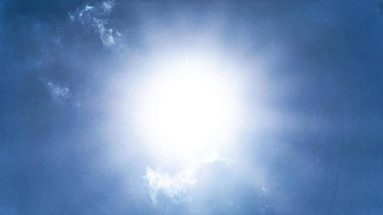 Ein Drittel aller Hitzetoten geht laut einer neuen Studie auf das Konto der globalen Erwärmung. Laut dem Papier sind es in Athen jährlich rund 190 Menschen, die durch Klimaveränderungen sterben, in Madrid rund 180, in Bangkok 150.