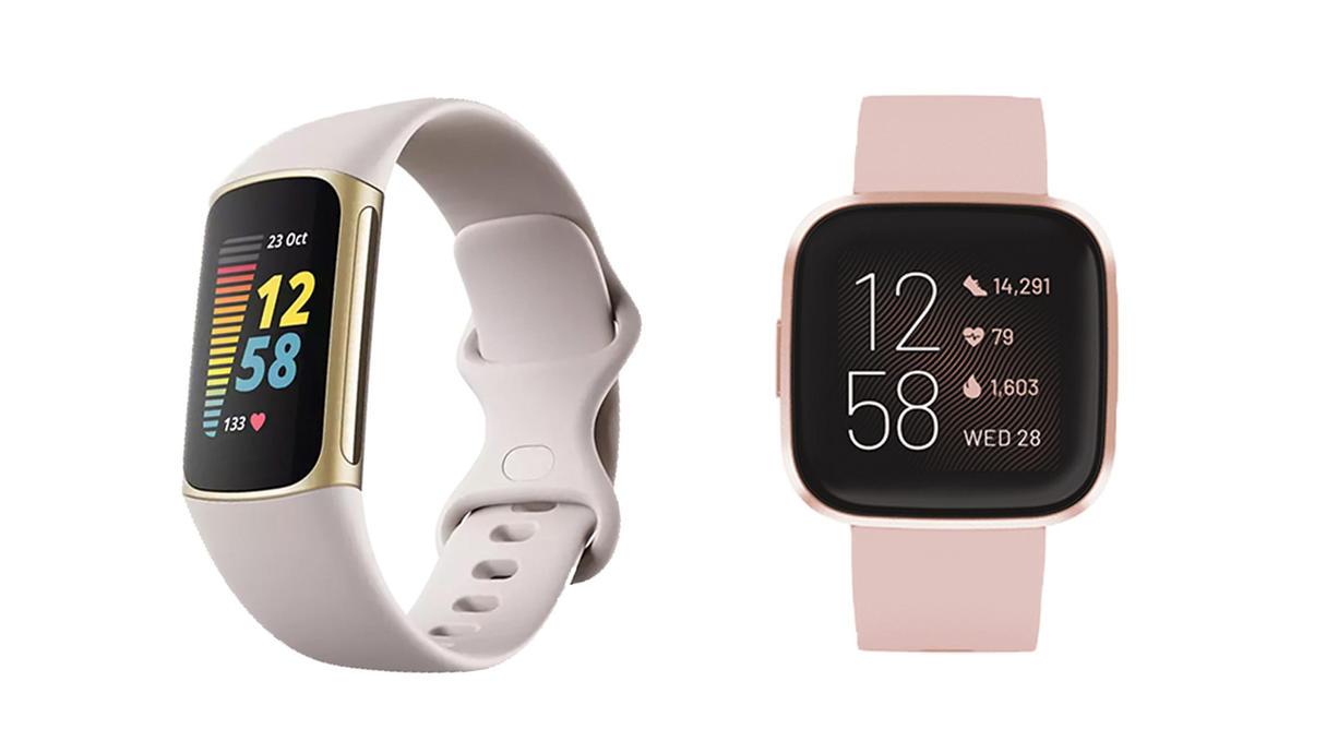Fitbit ist eine der beliebtesten Marken, wenn es um Fitnessuhren geht. Das Sortiment des Herstellers besteht mittlerweile aus diversen Modellen für die verschiedensten Sportler-Bedürfnisse. Doch auf welche Funktionen kommt es an?