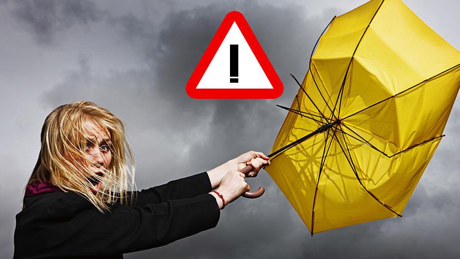 Wie Wird Das Wetter Heute In Pirmasens