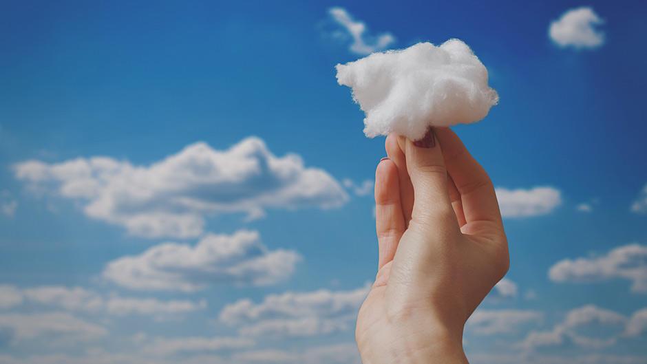 Wie Wird Das Wetter Heute In Kerken Aktueller Wetterbericht Wetterde