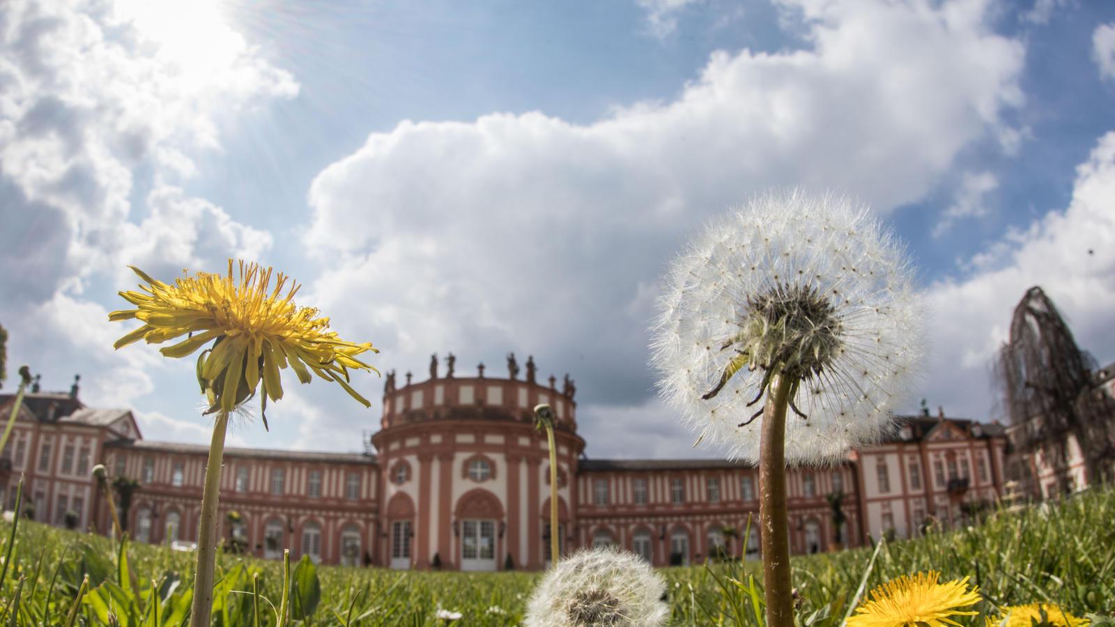 Temperatur in, deutschland wurde Forum - heise online