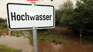 Wetter In Essen Oldenburg