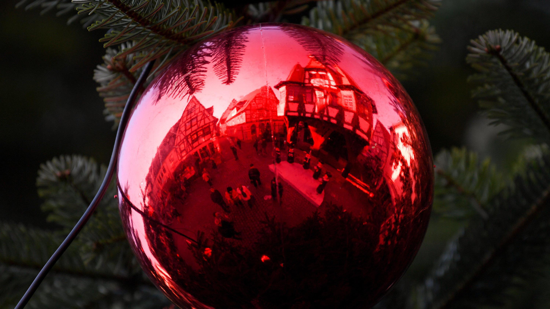 der weihnachtsbaum experte gibt tipps so bleibt ihr weihnachtsbaum lange sch n. Black Bedroom Furniture Sets. Home Design Ideas