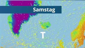 Wetter Meiningen 16 Tage