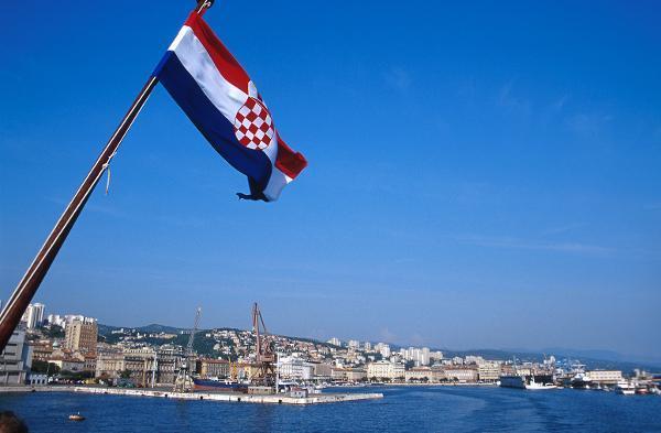 Kroatien Portugal Prognose