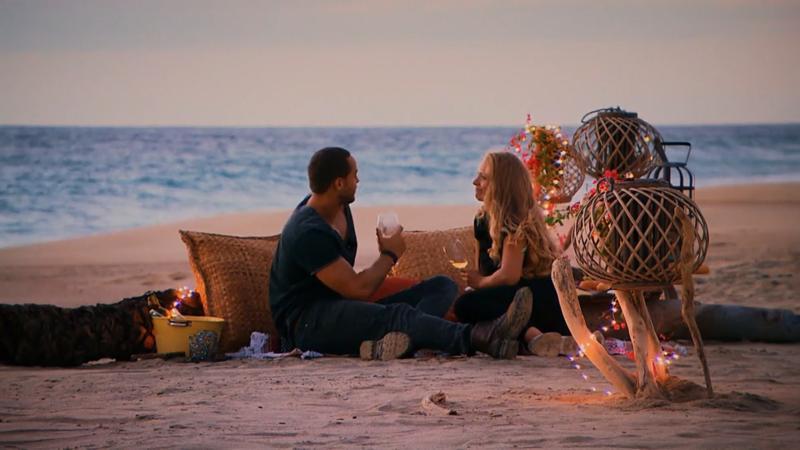 Romantisches Dating online Wir datieren kostenlos