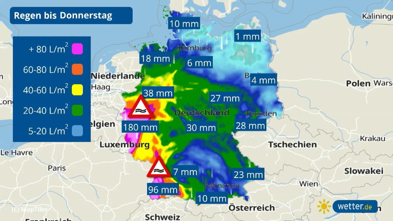 unwetter-bringen-regensummen-von-100-lit